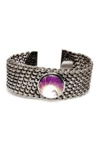 Bracelet $38, Indonesia