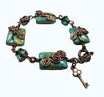 Bracelet $49 Rahab's Rope