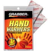 Handwarmers Walmart