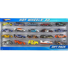 Hot Wheels Toys R Us