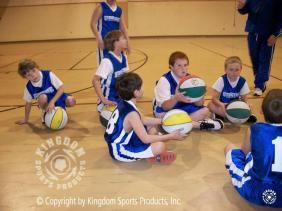 Kingdom Sports 2