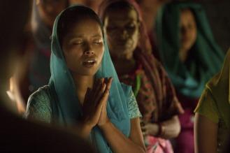 Nepal (From IMB website.)