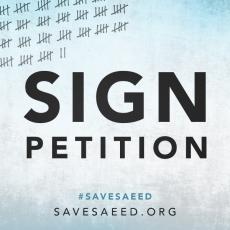 SaveSaeedProfile